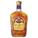 CROWN ROYAL LTR