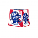 PABST 12NR
