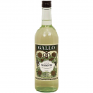 GALLO DRY VERMOUTH 750