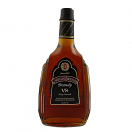 CHRISTIAN BROS BRANDY LTR