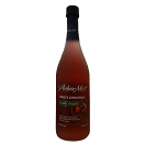 ARBOR MIST EXOTIC FRUIT WHITE ZINFANDEL 750
