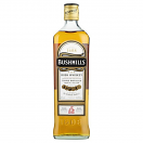 BUSHMILLS IRISH WHISKEY 750
