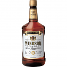 WINDSOR WHISKEY LTR