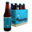 WIDMER OMISSION PALE 6NR
