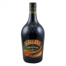 BAILEYS IRISH CREAM 1.75
