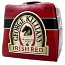 KILLIANS IRISH RED 12NR