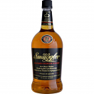 OLD SMUGGLER WHISKY 1.75
