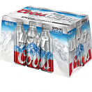 COORS LIGHT 16OZ 15NR ALUM
