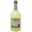 JOSE CUERVO RTD LIME MARGARITA LIGHT 1.75