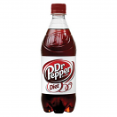 COKE DR. PEPPER 20OZ