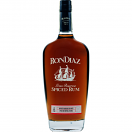 RONDIAZ GRAND RESERVE SPICED 750