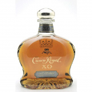 CROWN ROYAL XO 750