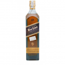 JOHNNIE WALKER BLUE 750