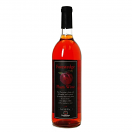 FORESTEDGE PLUM WINE 750