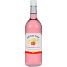 BOONES FARM STRAWBERRY HILL 750