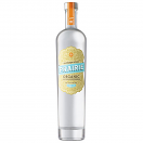 PRARIE ORGANIC VODKA 750