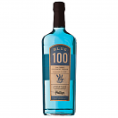 PHILLIPS BLUE 100 375ML