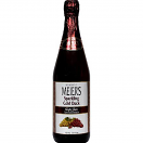 MEIERS SPARKLING COLD DUCK NA 750