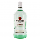 BACARDI SUPERIOR GLASS 1.75