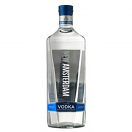 NEW AMSTERDAM VODKA LTR