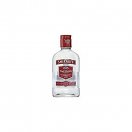 SMIRNOFF #21 VODKA 200ML