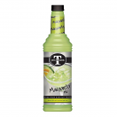 MR & MRS T MARGARITA MIX LTR