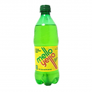 COKE MELLO YELLOW 20OZ