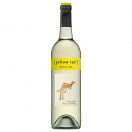 YELLOW TAIL RIESLING 750