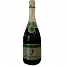 BAREFOOT BUBBLY MOSCATO SPUMANTE 750
