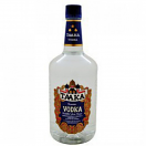 TAAKA VODKA 200ML