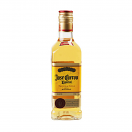 JOSE CUERVO 375 SQUARE BOTTLE