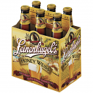 LEINENKUGELS HONEY WEISS 6NR