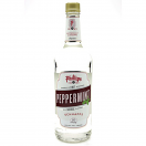 PHILLIPS PEPPERMINT 80PRF 200ML