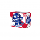 PABST 12CAN