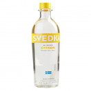 SVEDKA CITRON LTR