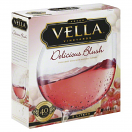 PETER VELLA DELICIOUS BLUSH 5LTR
