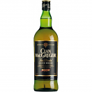 CLAN MACGREGOR SCOTCH WHISKEY