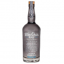 BLUE CHAIR COCONUT SPICED RUM 750ML