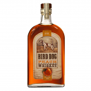 BIRD DOG PEACH 750