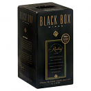 BLACK BOX WASHINGTON RIESLING 3LTR