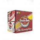 GRAIN BELT PREMIUM LIGHT 12NR
