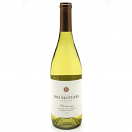 FREI BROTHERS CHARDONNAY 750