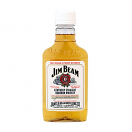 JIM BEAM WHITE 200