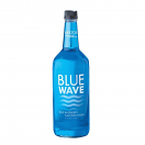 BARTON BLUE WAVE LTR