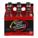 MIKES STRAWBERRY 6NR