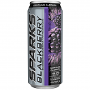 SPARKS BLACKBERRY 16OZ