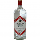 GILBEYS GIN LTR
