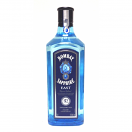 BOMBAY EAST 750ML