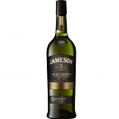 JAMESON BLACK BARREL SELECT RESERVE LTR