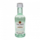 BACARDI SUPERIOR 200ML